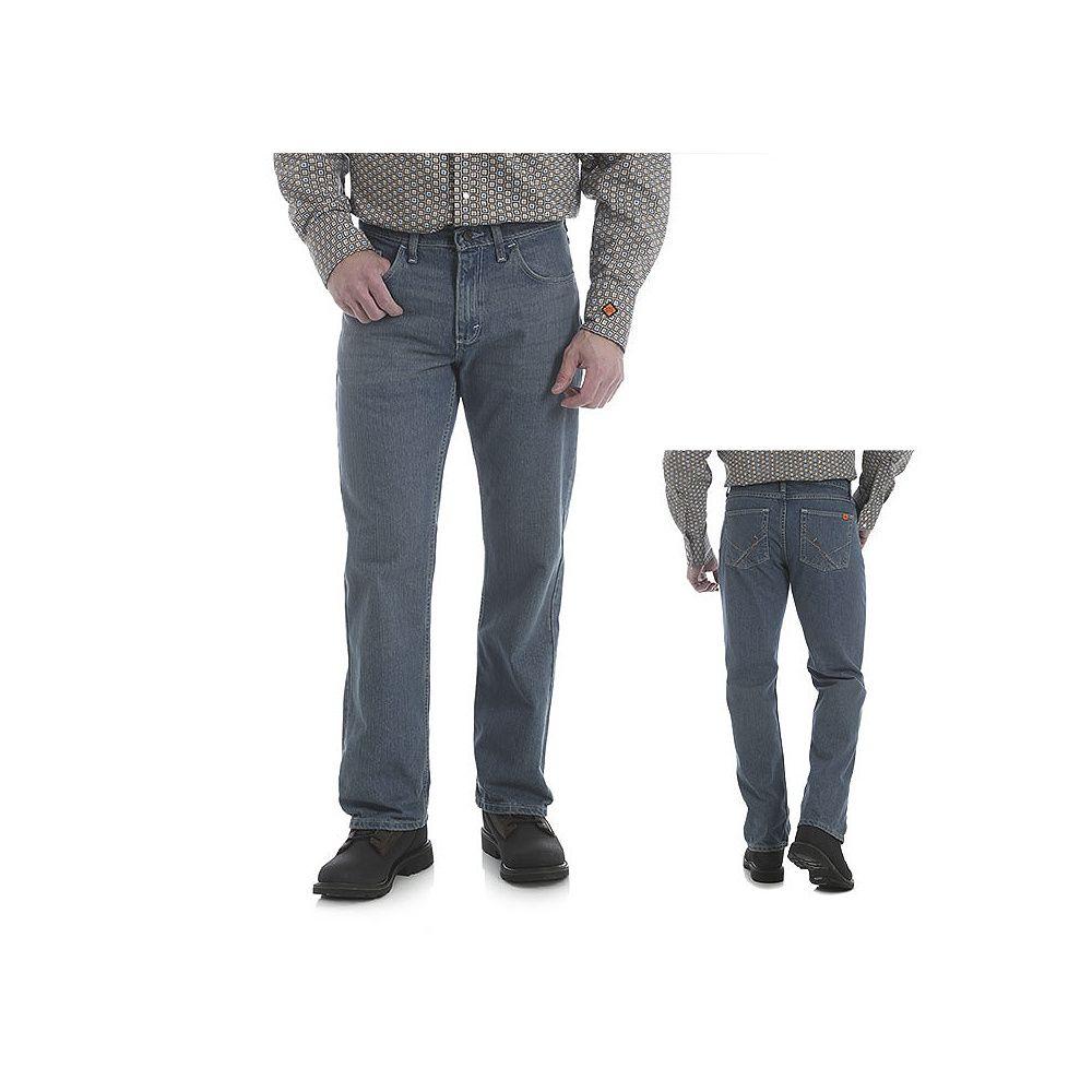 37aba0db8e9 Buy Bootcut Jean - Wrangler® FR Online at Best price - CA