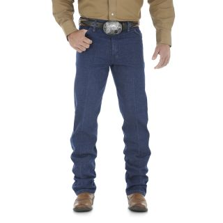 13MW Cowboy Cut Original Fit Jean