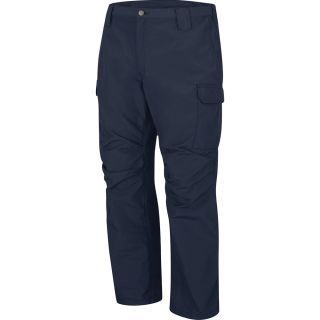 Workrite® Fire Service Public Safety Pants Unisex Tactical Ripstop Pant-Workrite® Fire Service