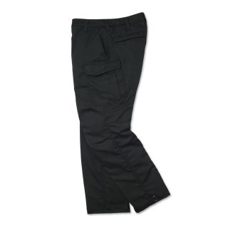 Mens Wildland Dual-Compliant Tactical Pant-