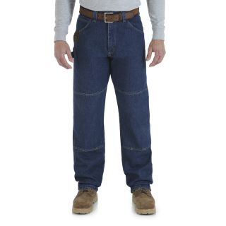 Tradesman Jean