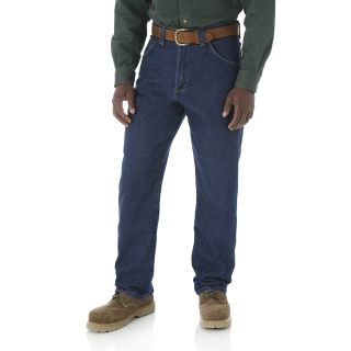 Carpenter Pant/Jean-Wrangler® Riggs Workwear