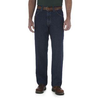 Contractor Jean