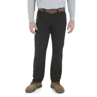 Technician Pant-Wrangler® Riggs Workwear