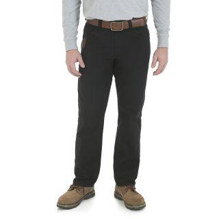 Technician Pant-Wrangler® Riggs Workwear®