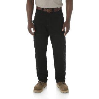 Ranger Pant-Wrangler® Riggs Workwear®