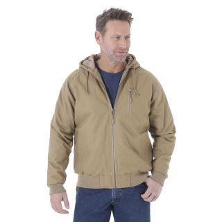 Utility Jacket-Wrangler® Riggs Workwear®