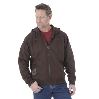 Workhorse Jacket-