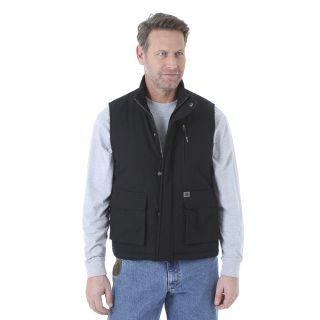 Foreman Vest-Wrangler® Riggs Workwear®