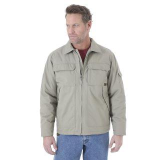 Ranger Jacket-Wrangler® Riggs Workwear®