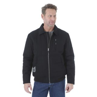 Tradesman Jacket