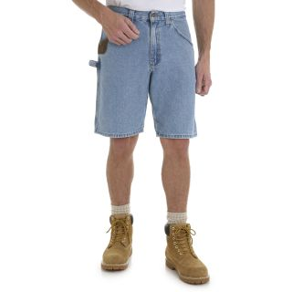 Carpenter Short-Wrangler® Riggs Workwear