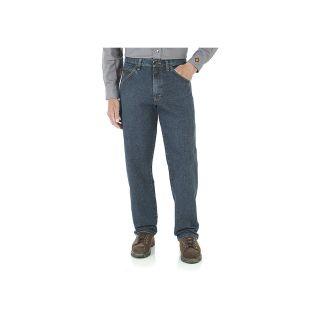 Flame Resistant Carpenter Jean-Wrangler® Riggs Workwear