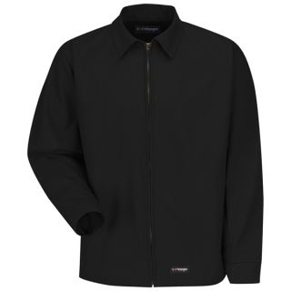 Work Jacket-Wrangler Workwear