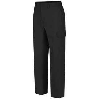Functional Cargo Work Pant-Wrangler Workwear