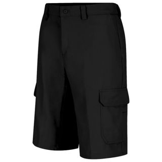 Functional Cargo Work Short-