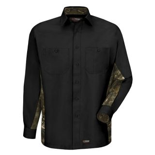 WS30 Work Shirt