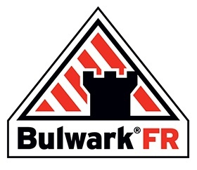 Bulwark® FR CP