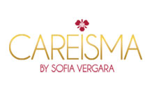 careisma-featured.jpg
