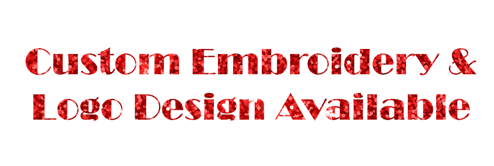 CustomEmbroideryandLogoDesignTBE.png