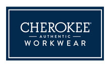 featured-cherokee.jpg