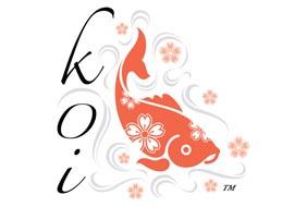koi_brand_logo.jpg