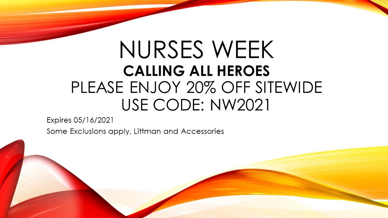 Nursesweek.jpg
