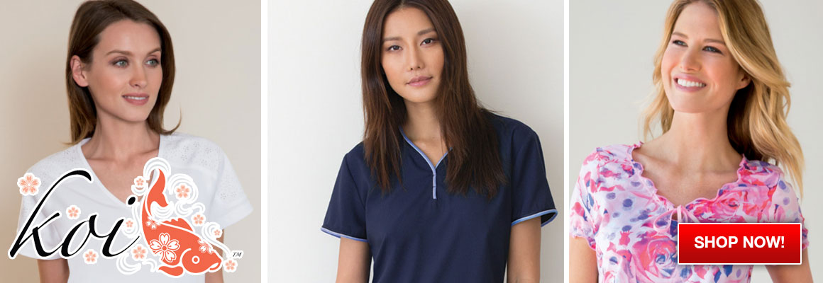 shop-koi-scrubs.jpg