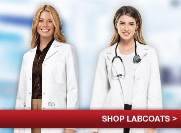 shop-labcoats.jpg