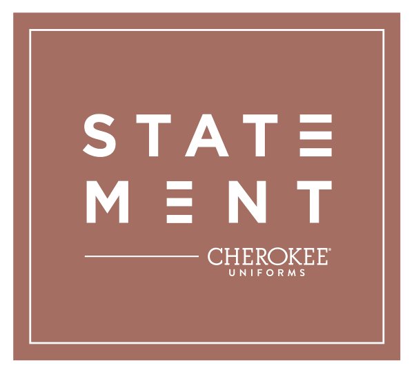 STATEMENT_BY_CHEROKEE_LOGO.png