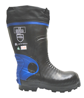 Ultimate Construction Boot-Viking