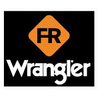Wrangler® FR