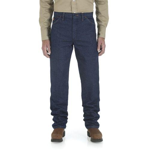 Original Fit Jean-Wrangler® FR