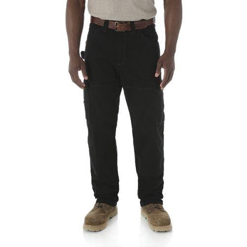 Ranger Pant-Wrangler® Riggs Workwear