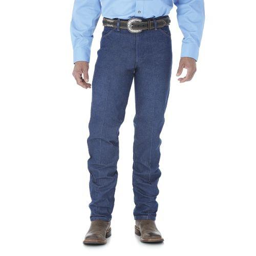 Cowboy Cut Original Fit Jean-Wrangler®