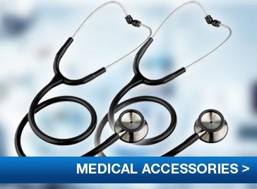 shop-accessories203450.jpg
