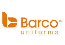 shop-barco-featured.jpg