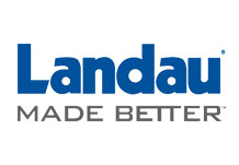 shop-landau-featured.jpg