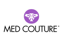 shop-med-couture-featured.jpg