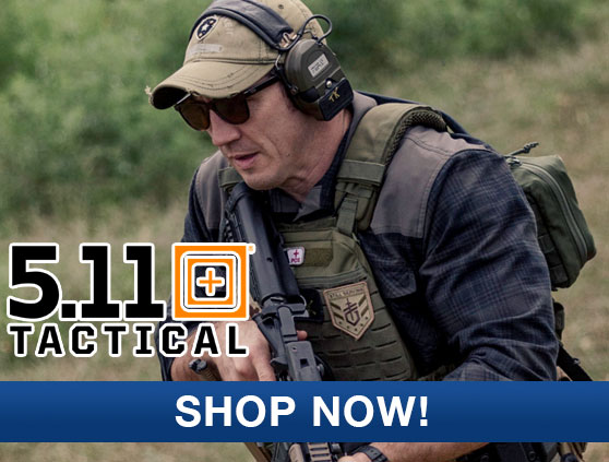 shop-511-tactical173717.jpg
