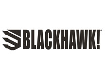 shop-blackhawk-featured.jpg