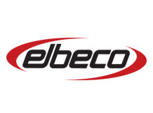 shop-elbeco-featured.jpg