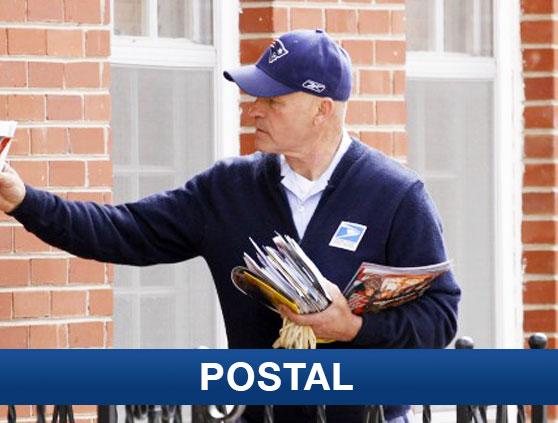 shop-postal172658.jpg