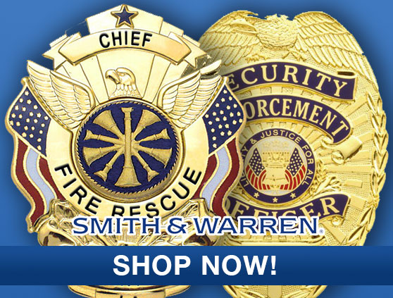 shop-smith-warren-badge172604.jpg