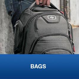 shop-bags-now.jpg