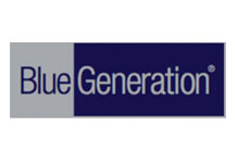 shop-blue-generation-featured.jpg