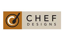 shop-chef-designs-featured.jpg