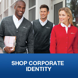 shop-corporate-identity-banner.jpg