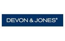 shop-devon-jones-featured.jpg