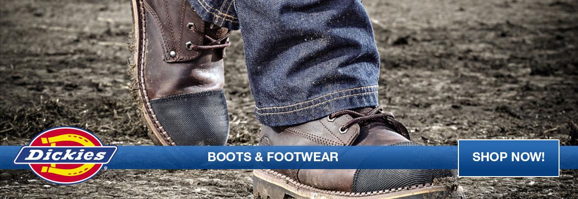 shop-dickies-boots.jpg